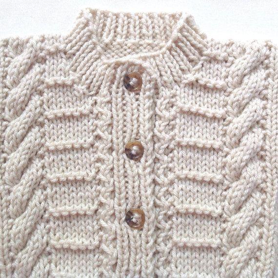 Nouveau Femme Evans 100/% pur coton Grande Taille à manches longues NEUF