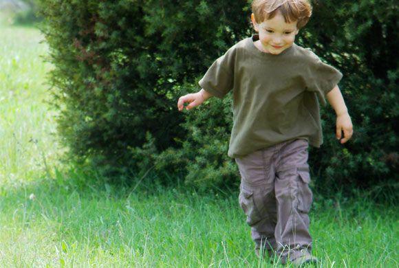 cele mai frumoase fotografii cu copii