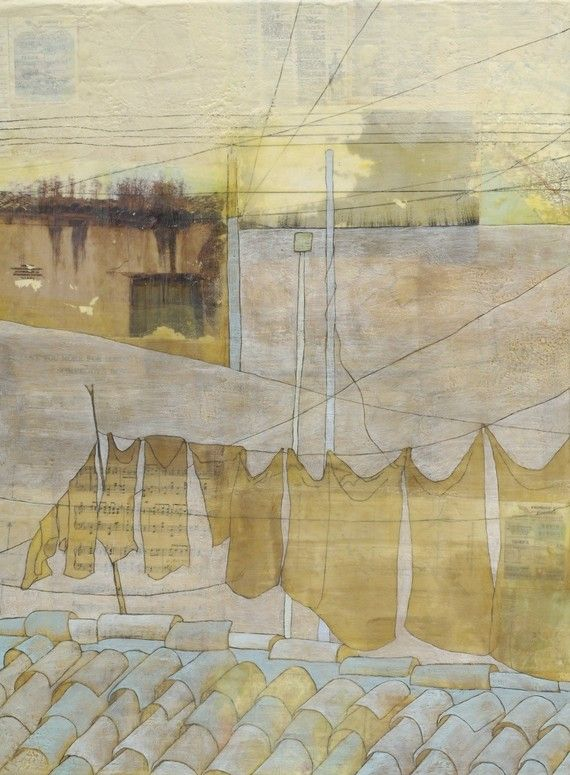 """Janet Nechama Miller 