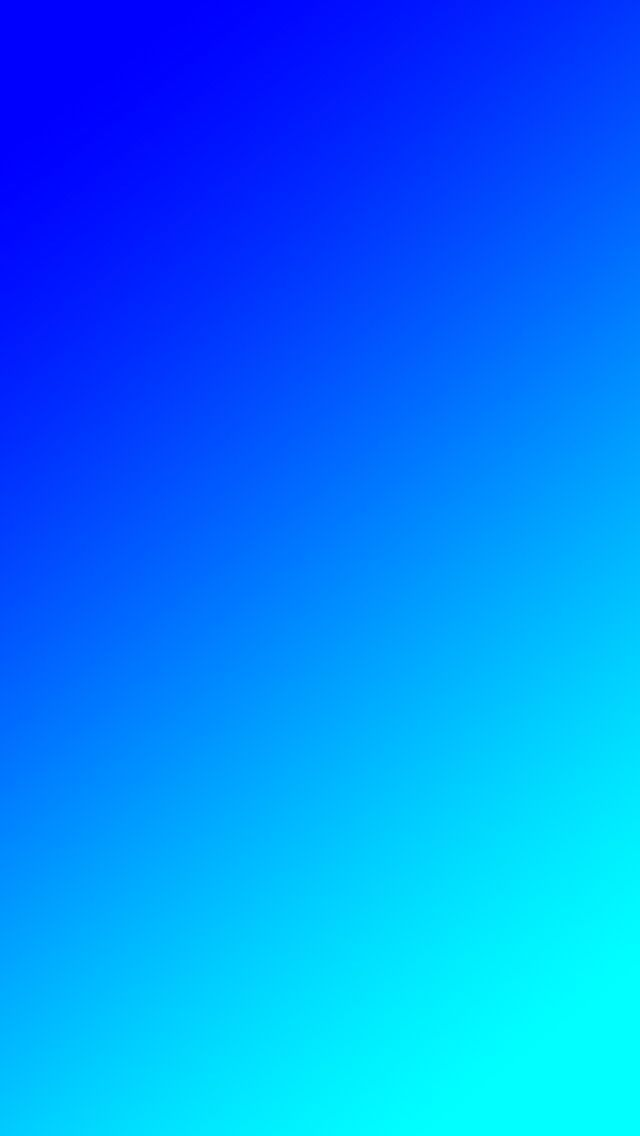 482bdc727d3e623eb6d013ad75750b20.jpg 640×1,136 ピクセル