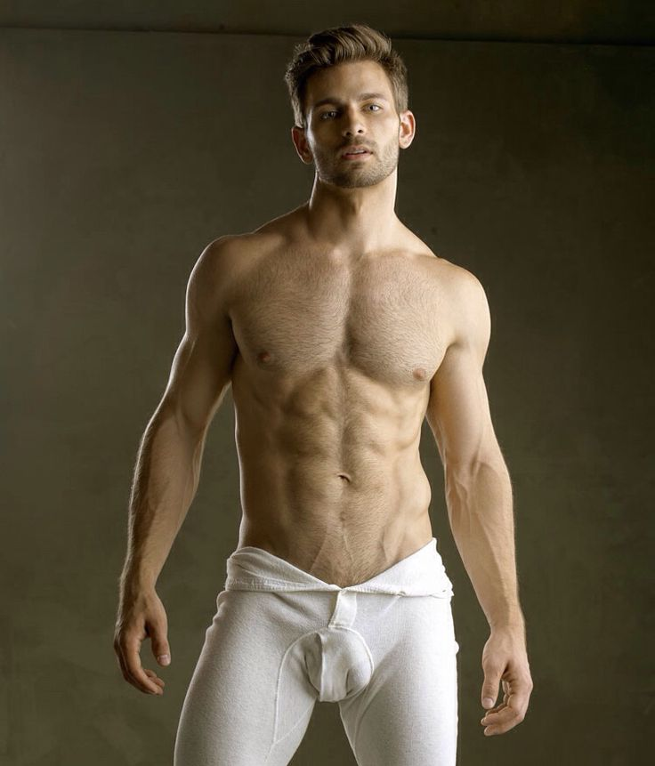 single gay men in bear river city Online dating for single adults - welcome to firstmet firstmet  current city, interests,  so you can begin meeting men or women near you immediately.