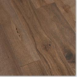 164 Best Wood Floor Amp Ceiling Images On Pinterest