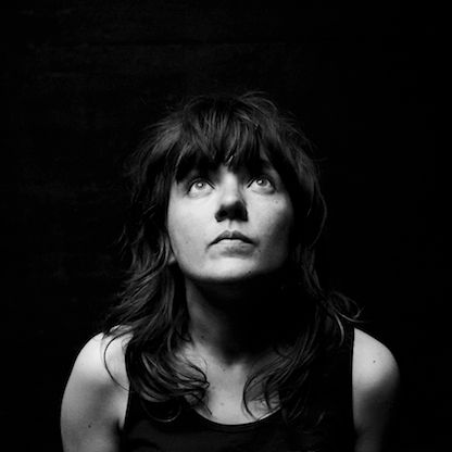 <b>Courtney Barnett</b><br> In our humble opinion, this indie rocker from Melbourne, Australia was absolutely robbed at the 2016 Grammy Awards. Barnett was up for Best New Artist after releasing her debut album <i>Sometimes I sit and think, and sometimes I just sit</i> in 2015 to fantastic reviews and acclaims. Barnett's songwriting is just one stream of witty, off-end thoughts that Barnett faces in her daily life, plus she rips on the guitar like Kurt Cobain. <br> <br> Essential tracks…