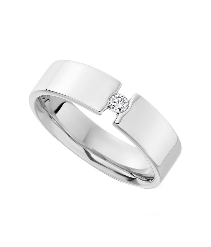 Shree Rp Mahal Jewellers 14kt Diamond Ring, http://www.snapdeal.com/product/shree-rp-mahal-jewellers-14kt/1507422907