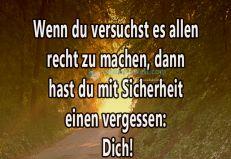 DER SCHLIMMSTE SCHMERZ - Picture