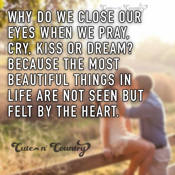 Inspirational Quotes On Pinterest: Best 25+ Country Living Quotes Ideas On Pinterest