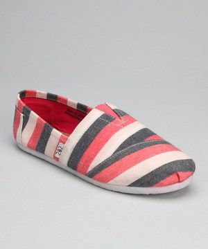 Best Toms Shoes Look Alikes