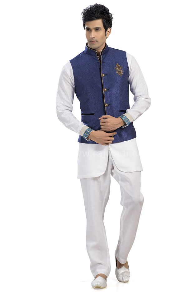 indian grooms - Google Search                                                                                                                                                                                 More