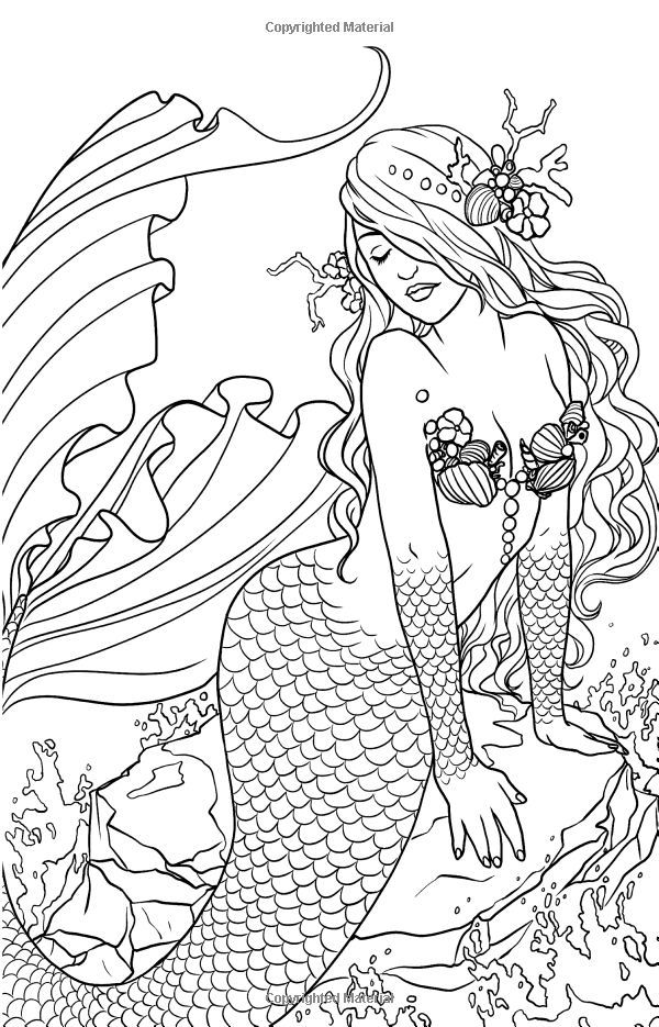 44 Best My FAVORITE Coloring Pages Images On Pinterest