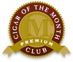 Cigar of the Month Club   Best Cigars Club   Premium Cigars Online