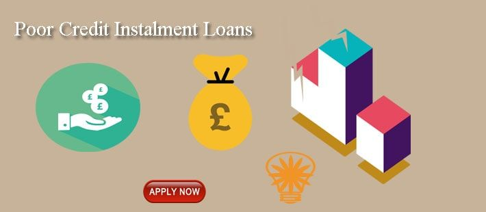 Factors To Consider Before You Refinance Instalment Loans Loans For Poor Credit Bad Credit Mortgage Loans For Bad Credit
