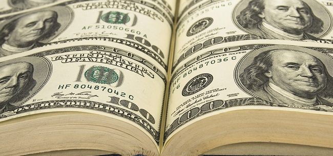 Borsa Kitapları – En İyi Borsa Kitabı Hangisi?