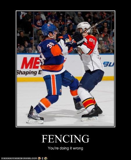 36 Best Images About Fencing On Pinterest Fencing