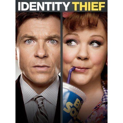 identity thief movie quotes - photo #6
