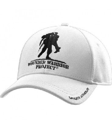 baseball caps for sale in south africa wounded warrior project cap online women