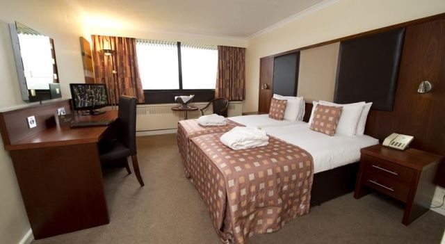 Normandy Hotel - 3 Star #Hotel - $74 - #Hotels #UnitedKingdom #Renfrew http://www.justigo.me.uk/hotels/united-kingdom/renfrew/thenormandyhotel_197089.html
