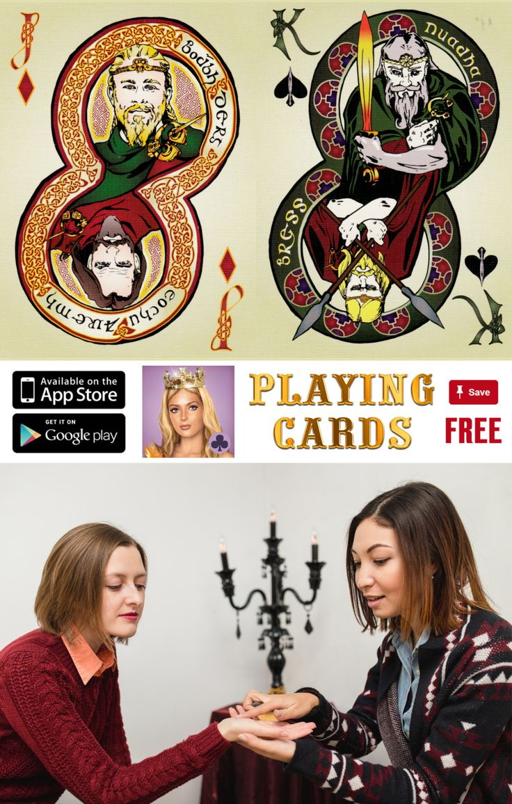 Install this free mobile application on your iOS and Android device and relish. best playing card companies, marked playing cards and best bicycle decks, poker and good quality playing cards. Best 2017 magic and playing cards design. #application #tattoo #pods