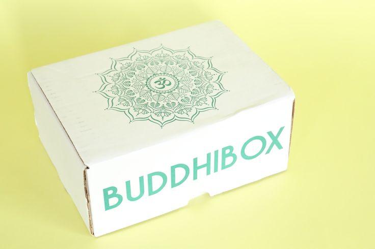 Buddhi Box Mother's Day Spoiler https://www.ayearofboxes.com/spoilers/buddhi-box-mothers-day-spoiler/