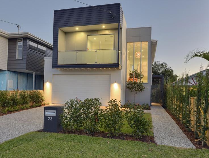 Maggs Street, Wavell Heights, Brisbane