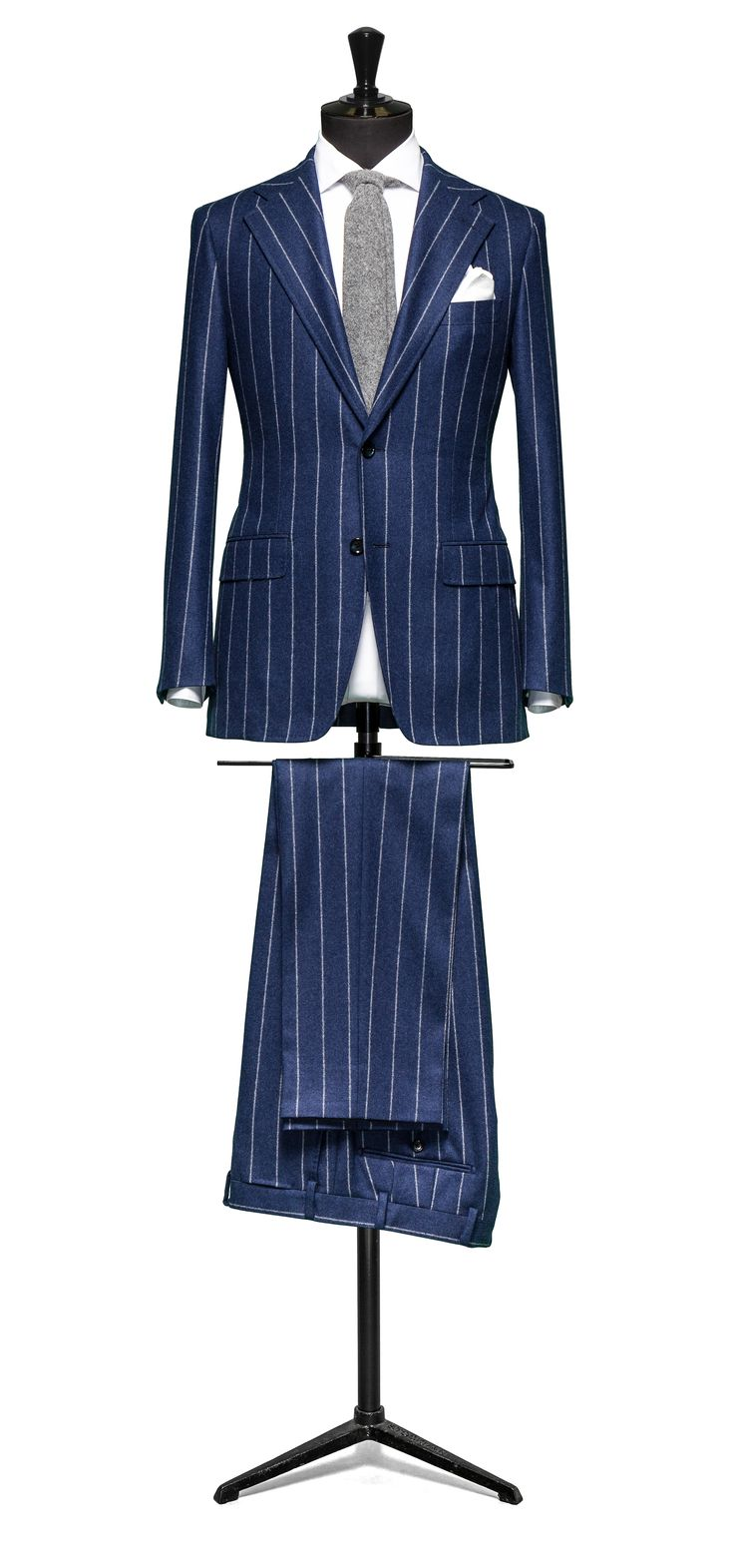 1000  ideas about Tailored Suits on Pinterest | Colin farrell