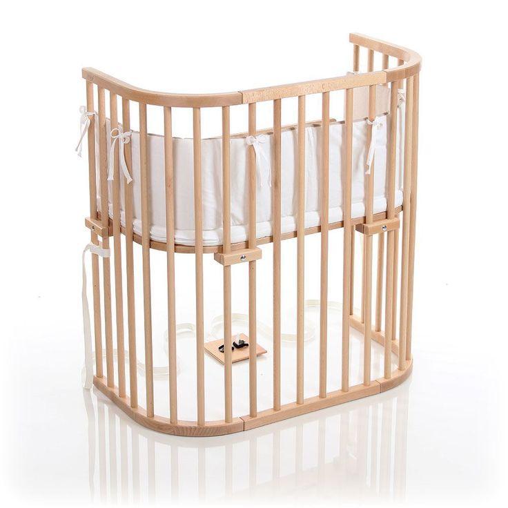 mothercare swinging crib instructions