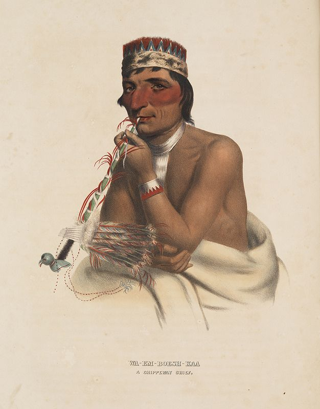 Bureau of indian affairs on pinterest native american clothing american indians and north - Interior bureau of indian affairs ...