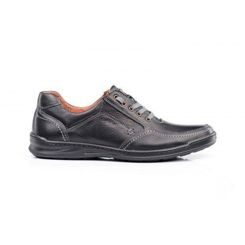 Туфли мужские спорт Б-002