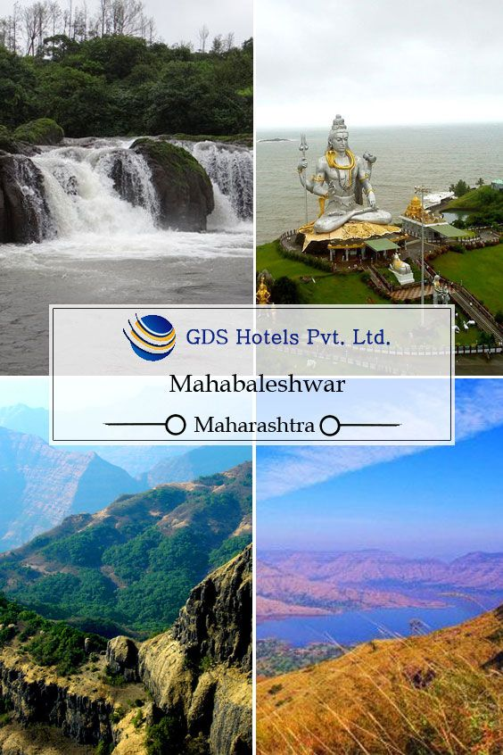 Mahabaleshwar is popular hill station in Maharashtra. Mahabaleshwar is considered as best picnic spot in terms of climate, sports, and other activities.Mahabaleshwar tour also covers Panchgani, Tapola & Pratapgad.