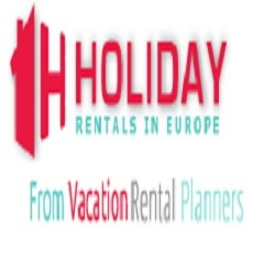 Holiday Rental Planners opens up numerous options for travellers looking for a perfect family retreat in a foreign land. Holiday rentals make wonderful accommodations at affordable prices and serve various purposes such as wedding, large family union, business conferences, private retreat for honeymooners, marvelous views for nature lovers and water sports for adventure lovers. They are the best choices for a long term as well as a short term trip.