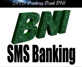 Cara Transfer BNI SMS Banking,bni sms banking,sms banking bni ke mandiri,sms banking,transfer lewat sms banking,daftar sms banking bni,aplikasi sms banking,biaya sms banking,cara transfer,