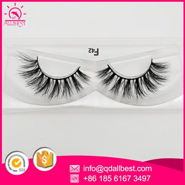 9c7f1429101 Own Logo Strip Lashes Private Label Packaging Faux Mink Eyelashes 3D Mink  Lashes Wholesale, WhatsApp:+86 18561673497