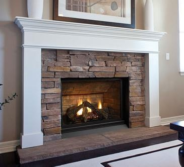small gas fireplace 1000 ideas about small gas fireplace on gas 28708