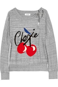 cheriedickmann spring fashion ideas