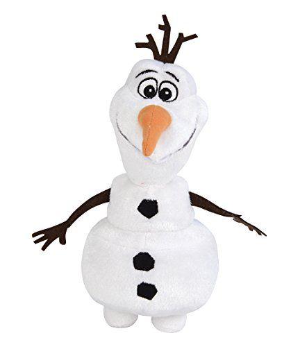 Peluche 30cm OLAF Bonhommes de neige LA REINE DES NEIGES Frozen DISNEY Disney http://www.amazon.fr/dp/B00LODQMIG/ref=cm_sw_r_pi_dp_rkH5ub0CD7MZS