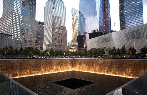 Ground Zero Memorial....would love to visit: 9 11 Memories, 911 Memories, York Cities, Ground Zero, New York, Place, My Buckets Lists, Newyork, Bucket Lists
