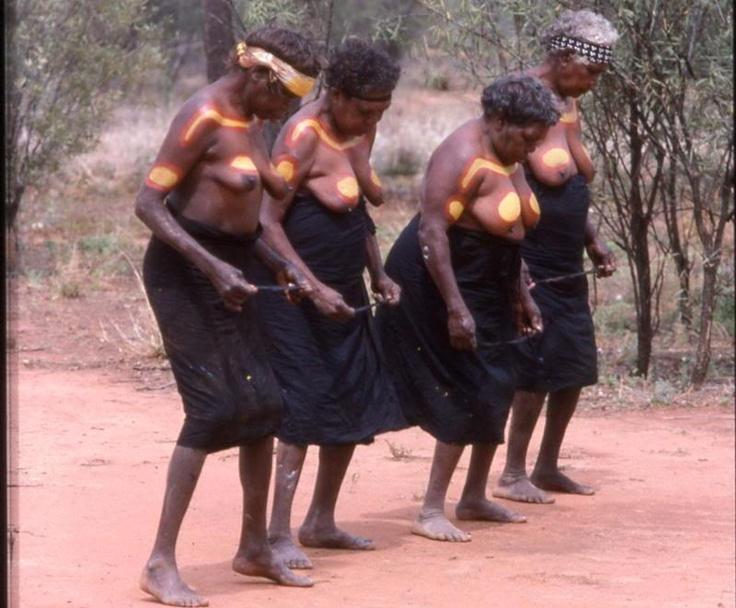Aboriginal women | Aboriginal People | Pinterest | Women's