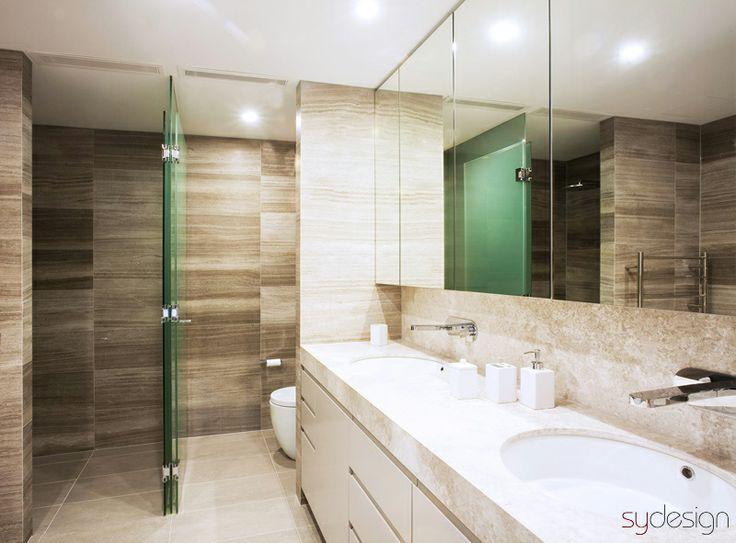 #architecture #sydney #city #interiordesign #bathroomdesign #home