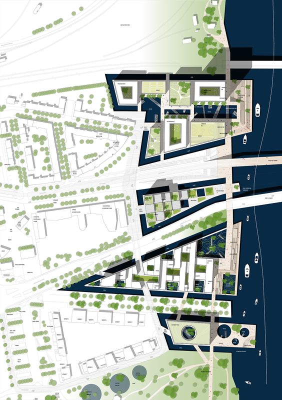 urban design and urban planning in Design the sustainable cities of tomorrow with the first end-to-end urban planning software discover the platform built for planners, by planners.