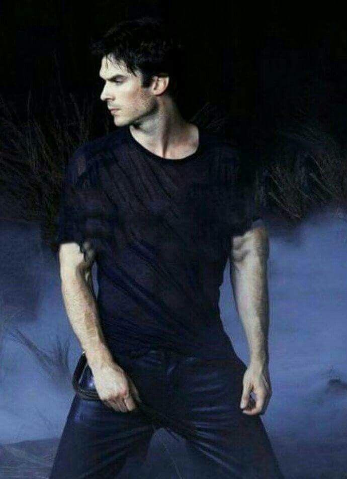 3492 best Vampire diaries images on Pinterest Ian Somerhalder Photoshoot 2013