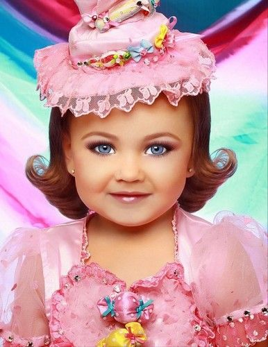 baby beauty pageant essays See more of beauty pageant stuff on kizi 75 baby games baby barbie beauty pageant kizi75 pageant torrance wash u essay questions wordsmith essays.