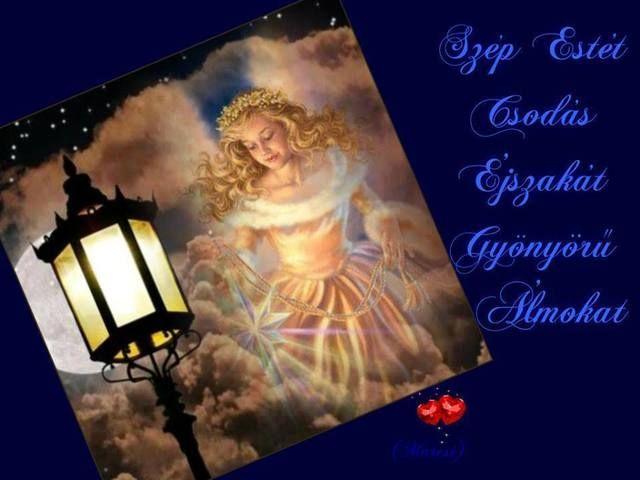 41 éve!!!,Március,Legyen csodás hónapod!,Jó reggelt legyen szép a napod!,Hello március!,Jó reggelt legyen szép a napod!,Jó éjszakát,szép álmokat!,Jó reggelt legyen szép a napod!,Jó éjszakát,szép álmokat!,Jó reggelt legyen szép a napod!, - yulchee Blogja - Dsida Jenő, Babits Mihály,A nap idézete,A nap idézete/Lucien del Mar/,A nap verse,Ady Endre,Anthony de Mello,Anyáknapja,Az életről,Baranyi Ferenc,Bella István,Bényei József,Buddha,Csernus Imre,Dsida Jenő,Ébresztő bölcsességek…