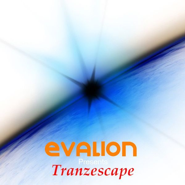 """Check out """"Evalion Presents Tranzescape 008"""" by Evalion on Mixcloud"""