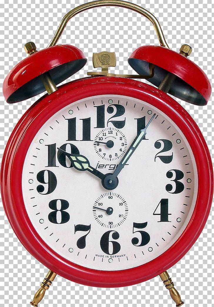 Clock Png Clock Clock Old Clocks Png