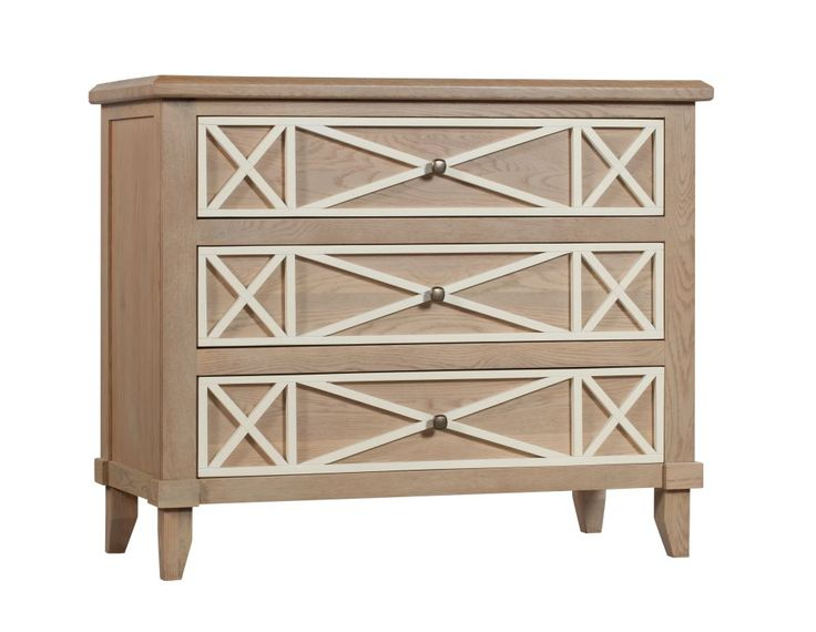 http://www.michaelmurphy.ie/product/portsmouth-sideboard/