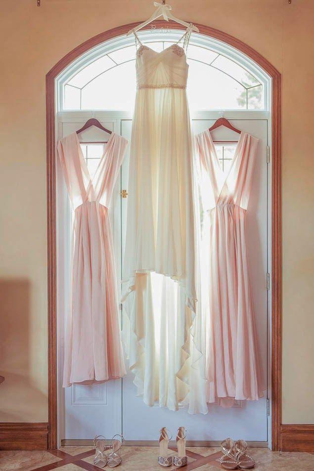 robe de mariée Hayley Paige