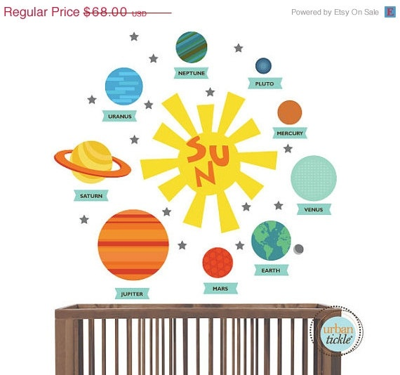 lamaze space symphony motion gym instructions