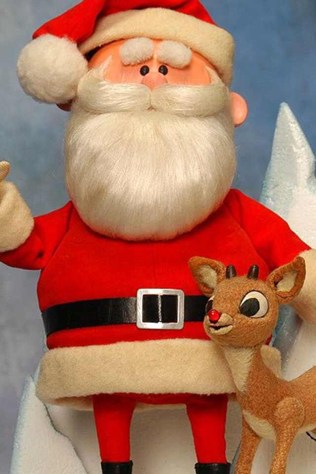 "97 best images about ""Rudolph the Red Nose Reindeer"" on ..."