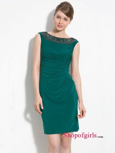Prom Dresses/Cocktail Dresses Cocktail Dress #newfashion #CasualOutift #dresswomen #CocktailDress #Cocktail #Dress #reedkhloe55  #topmode  www.2dayslook.com