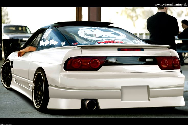 240sx Do you love Jdm cars? beautiful women? Fast Cars? Stanced cars? Then check out my website and photo gallery! http://vteckickedinyo.com/myblog/photo-gallery/  Also please show some Racing/Stance/Drift support and like our Facebook page!  https://www.facebook.com/davteckickedinyo  THANK YOU FOR YOUR TIME :D