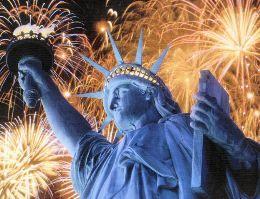 New York Travel Guide hotelworld.tv/guides.html #newyork